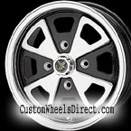 KMC Wheels Addict XD798 Machined Face Black/Machined RWD Truck/SUV