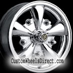 KMC Wheels Addict XD798 Black 8-lug